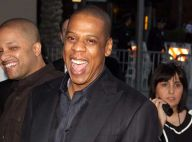 Jay-Z : 150 millions de dollars, un beau cadeau de mariage ?