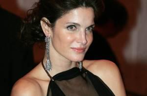 Stephanie Seymour : elle annule son divorce !