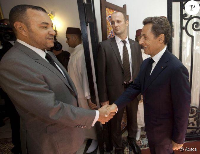 Rencontre au maroc sur internet