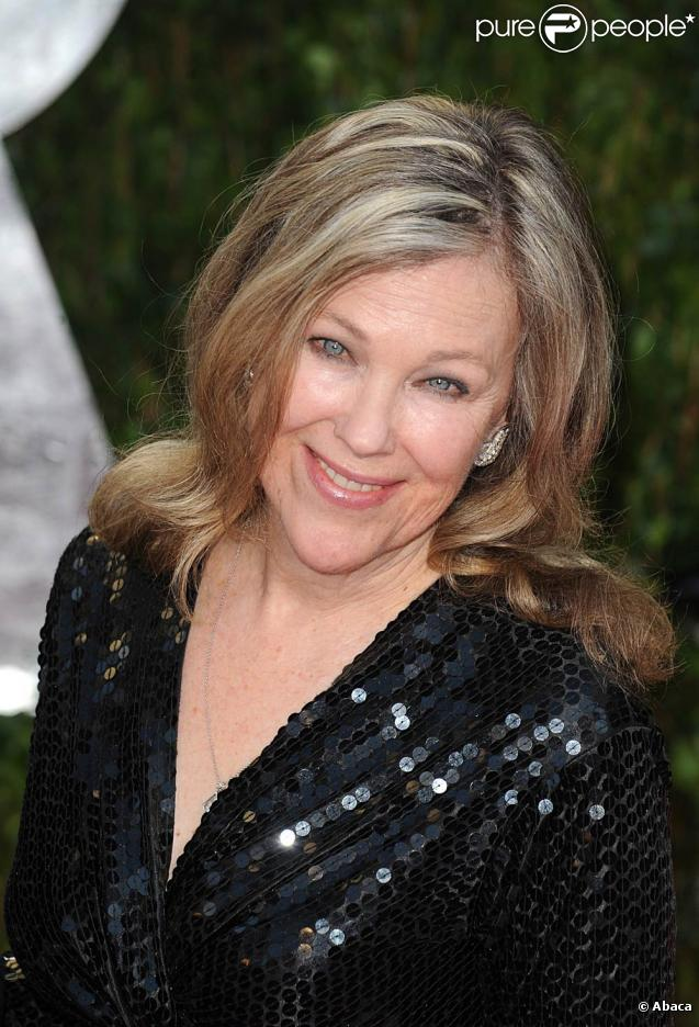Catherine O\'hara - Images Hot