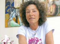 Florence Arthaud : la navigatrice en cellule de dégrisement durant une nuit !