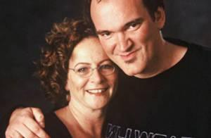 Sally Menke, monteuse des films de Tarantino, est morte dans un accident...