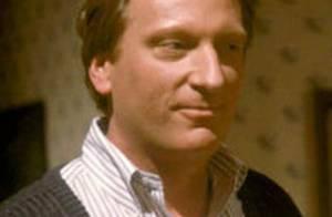 Jeffrey Jones (