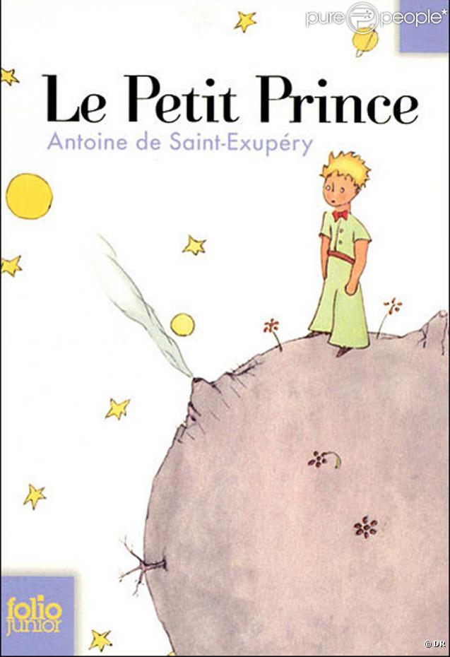 http://static1.purepeople.com/articles/3/64/88/3/@/483458-le-petit-prince-de-saint-exupery-637x0-2.jpg