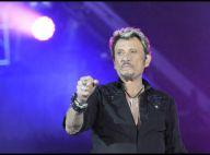 """Johnny Hallyday """"trahi"""" et """"en colère"""" contre Stéphane Delajoux !"""