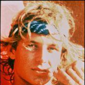 Mort de Stefano Casiraghi : 20 ans plus tard, sa mère lui rend hommage...