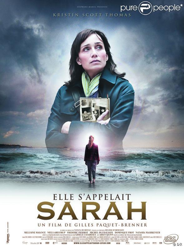 485886-l-affiche-du-film-elle-s-appelait-sarah-637x0-1