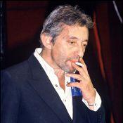 Serge Gainsbourg : Une inconnue raconte son histoire d'amour avec le chanteur !