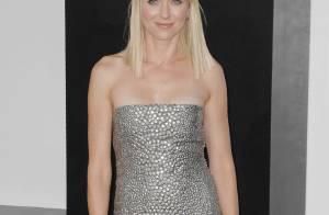 Naomi Watts parle de la mort de son père et celle de son ex Heath Ledger...