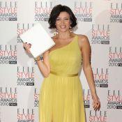 Dannii Minogue : Révélations sur son divorce d'avec Julian McMahon !