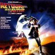 La vidéo de Michael J. Fox pour un revival de  Retour vers le Futur , en 2010.