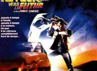 """25 ans après, Michael J. Fox nous refait """"Retour vers le Futur"""" !"""