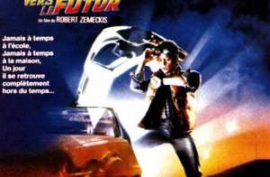 25 ans après, Michael J. Fox nous refait