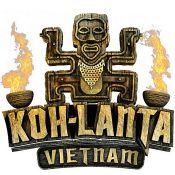 """Koh Lanta Vietnam - Alain : """"J'ai fait une crise d'angoisse. C'était atroce"""" !"""