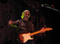 The Steve Miller Band : un concert exceptionnel au Zénith !