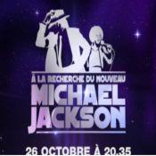 """La danseuse française de Michael Jackson : """"Il a été abattu comme un animal !"""""""