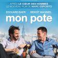 Le film Mon pote de Marc Esposito