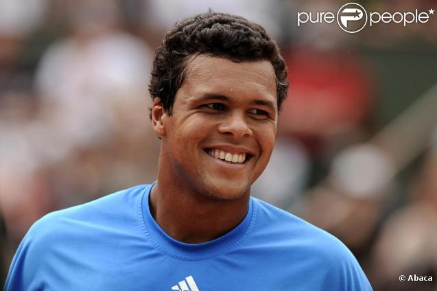 Rencontre tsonga murray