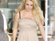 Britney Spears : Son chéri, Jason Trawick, est un vrai gentleman !
