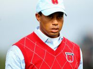 Tiger Woods : L'éternel numéro un mondial a perdu sa place !