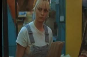 Lisa Blount, du film Officier et Gentleman, est morte à 53 ans...