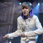 Justin Bieber : Il rejoint les plus grandes stars américaines !