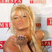 "Mort d'Anna Nicole Smith : Son ancien compagnon coupable de ""complot"" !"
