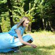 Le film Pieds sur les limaces : Diane Kruger