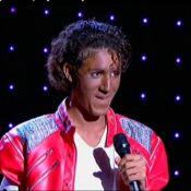 A la recherche du nouveau MJ : quand les candidats font honte au King of pop !