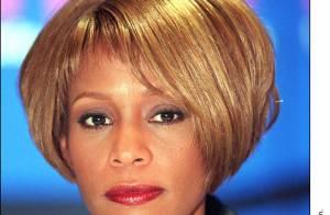 Whitney Houston, sa vie sexuelle en musique
