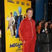 Will Ferrell, Eddie Murphy, Jim Carrey... Les stars du rire surpayées !