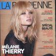 """""""La Parisienne"""""""