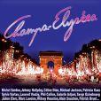 Un coffret 4 CD de Champs-Elysées sortira dans les bacs le 15 novembre 2010.