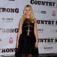 Gwyneth Paltrow lors de la première de Country Strong au Green Hills Cinemas à Nashville le 8 novembre 2010