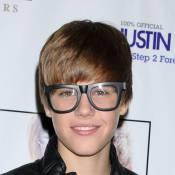 Justin Bieber : Un cache-cache avec ses fans en plein Paris !