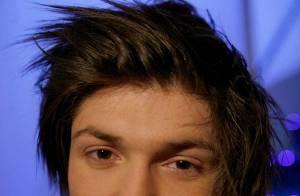 Star Ac' : Quentin chantera bien avec Paul Anka demain soir !