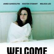 Mon casting ciné : Robert Downey Jr., Kristen Stewart et Roxane Mesquida !