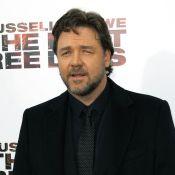 Les trois prochains jours de Russell Crowe, Olivia Wilde et Adrien Brody...