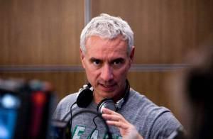 Roland Emmerich : A une semaine du tournage, son nouveau film est annulé !