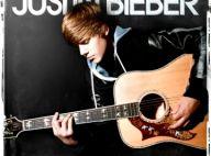 """Justin Bieber joue les chanteurs engagés dans le titre inédit """"Pray"""" !"""