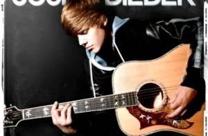 Justin Bieber joue les chanteurs engagés dans le titre inédit
