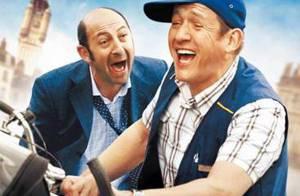 'Bienvenue chez les Ch'tis' débarque en DVD !