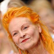 Vivienne Westwood vous propose un cadeau hors du commun...