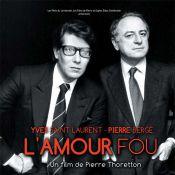 Yves Saint Laurent : Son mythique appartement parisien en vente...