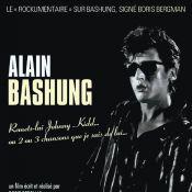 Les regrettés Alain Bashung et Pierre Desproges à l'honneur !