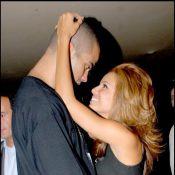 Eva Longoria et Tony Parker : la fin de sept ans d'amour...