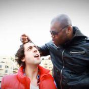 Max Boublil : Clash avec le rappeur Alibi Montana !