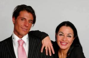 Qui veut épouser mon fils ? Giuseppe, piégé, monnaye très cher ses interviews...
