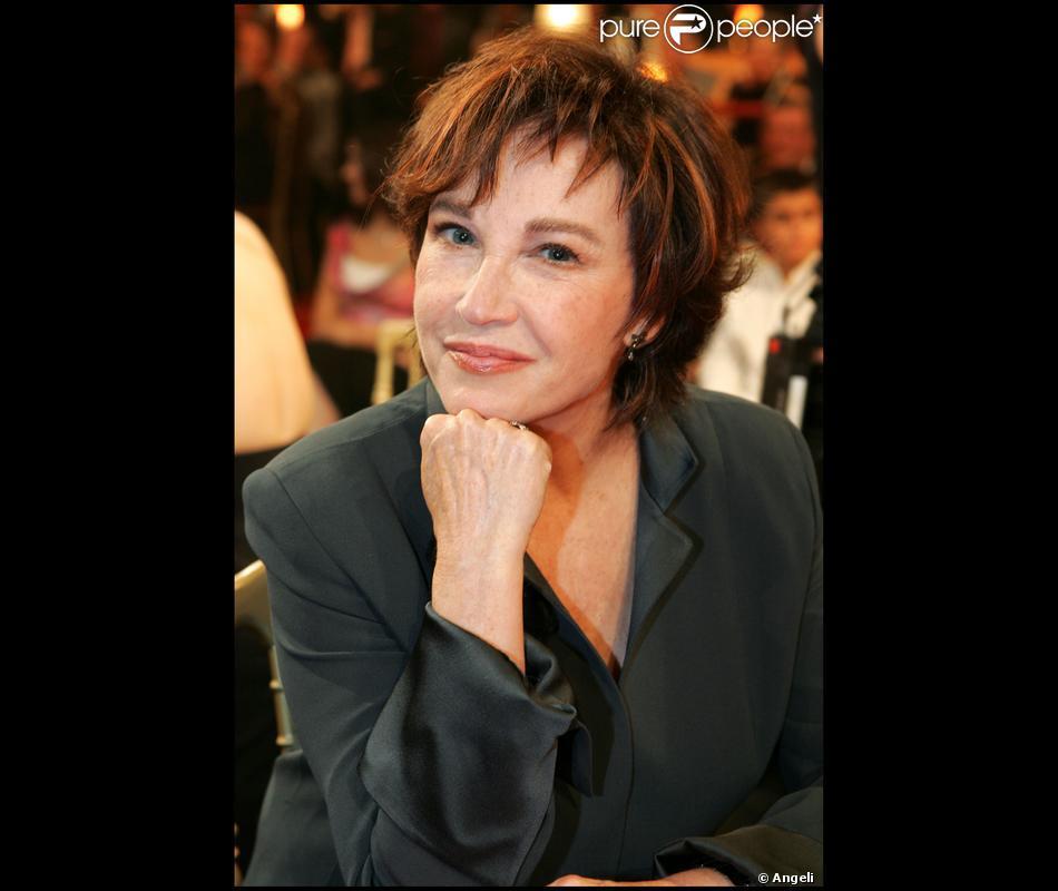 Marlene Jobert