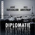 La Diplomatie au théâtre de la Madeleine